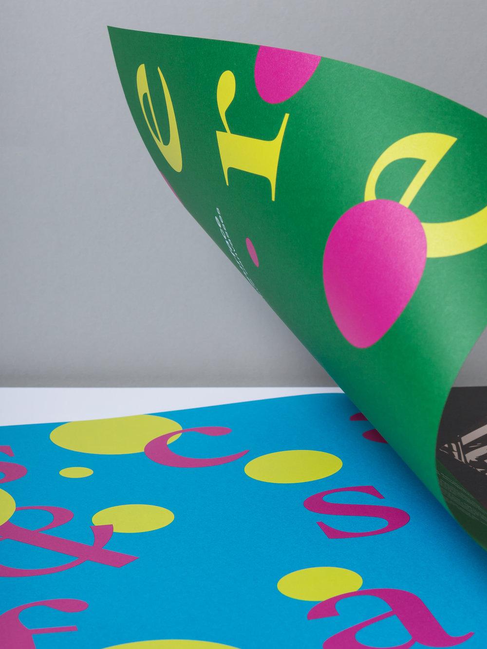 GF Smith - Colorplan - Studio - LR-44.jpg