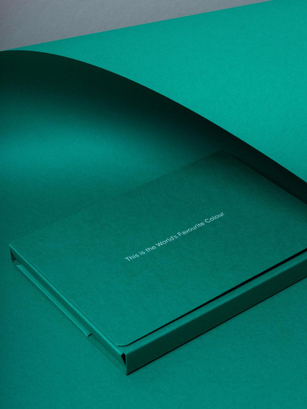 GF Smith - Colorplan - Studio - LR-53.jpg