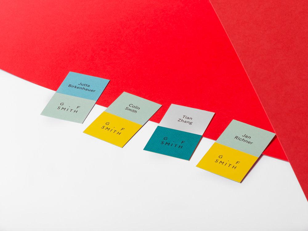 GF Smith - Colorplan - Studio - LR-51.jpg