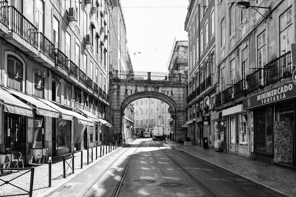 Portugal - September 18-9.jpg