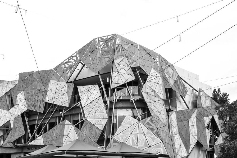Australian Centre for the Moving Image-1.jpg