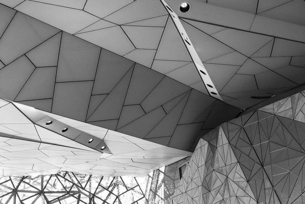 Australian Centre for the Moving Image-4.jpg
