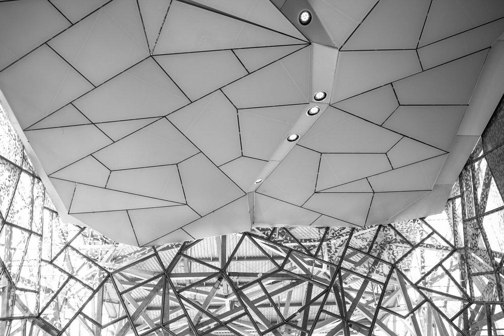 Australian Centre for the Moving Image-5.jpg
