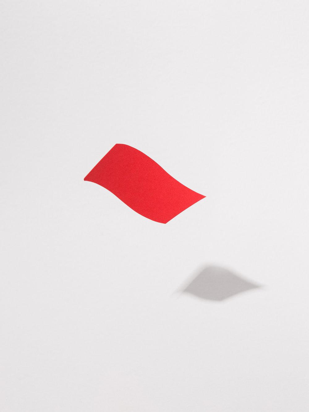 Colorplan Labels - LR - 51.jpg