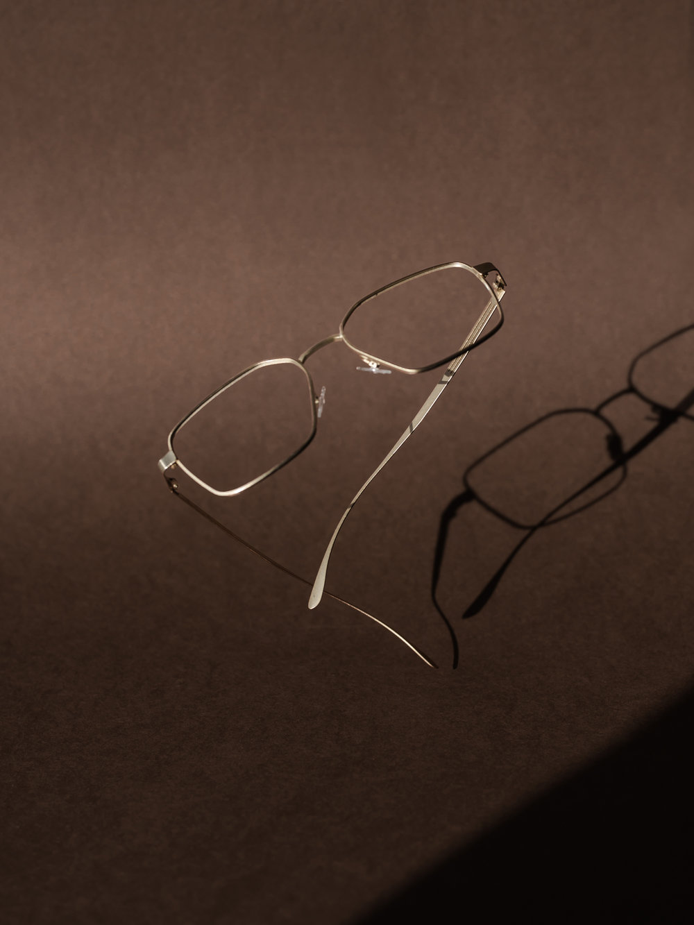 Finlay Eyewear_Studio & Lifestyle_LR-12.jpg
