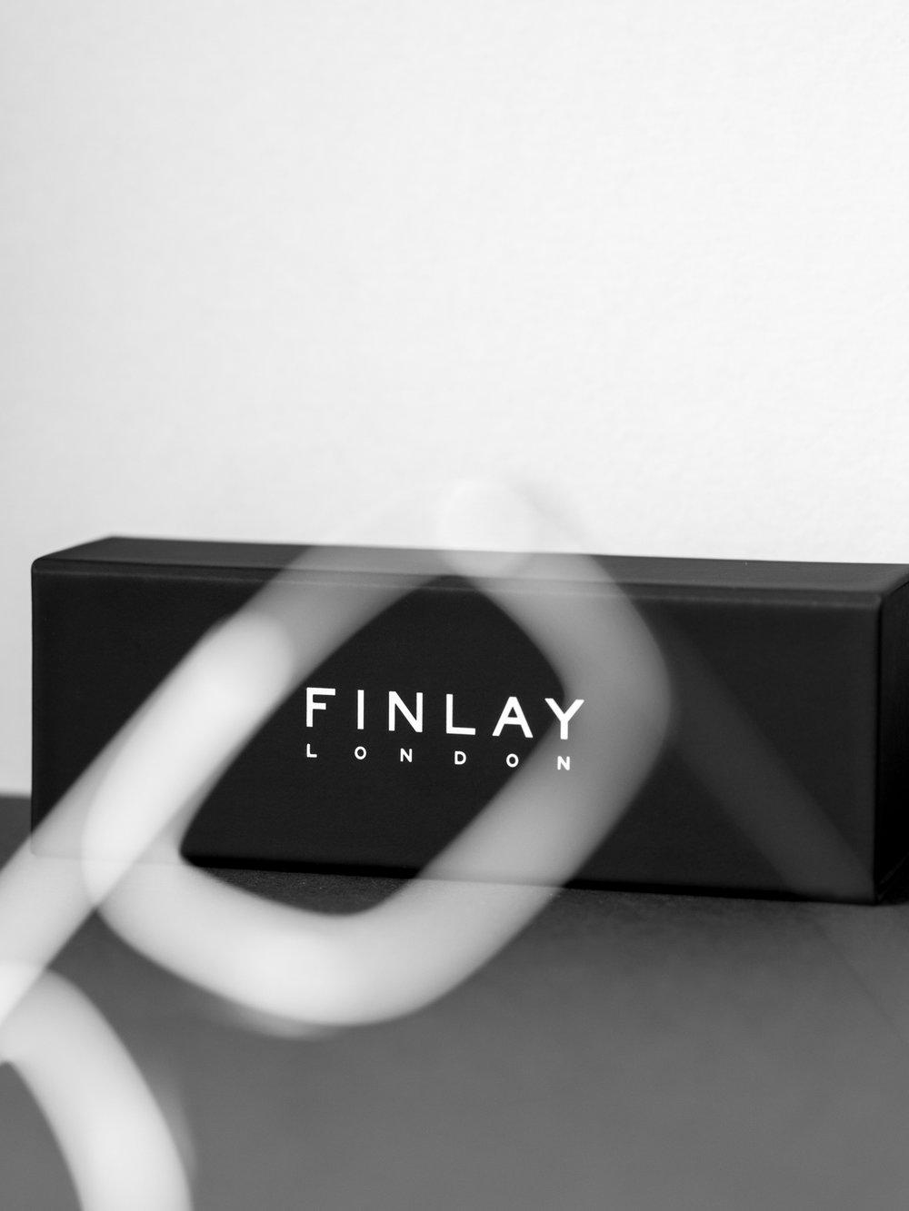 Finlay Eyewear_Studio & Lifestyle_LR-28.jpg