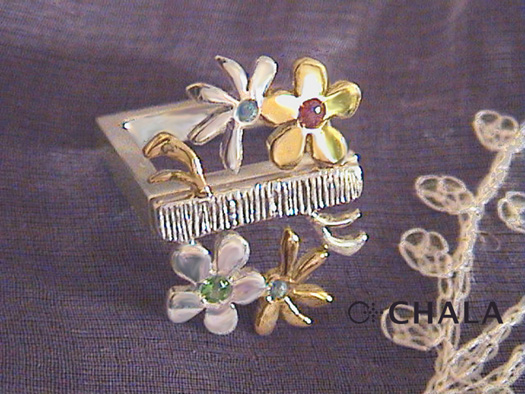 çiçek yüzük.chala.s.jpg