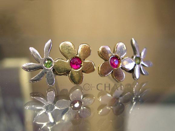 çiçek küpe.chala.g.jpg