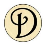 Dino Logo.jpg