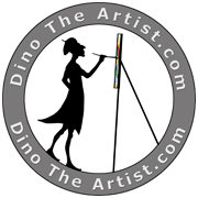 Dino The Artist New Logo White Core.jpg