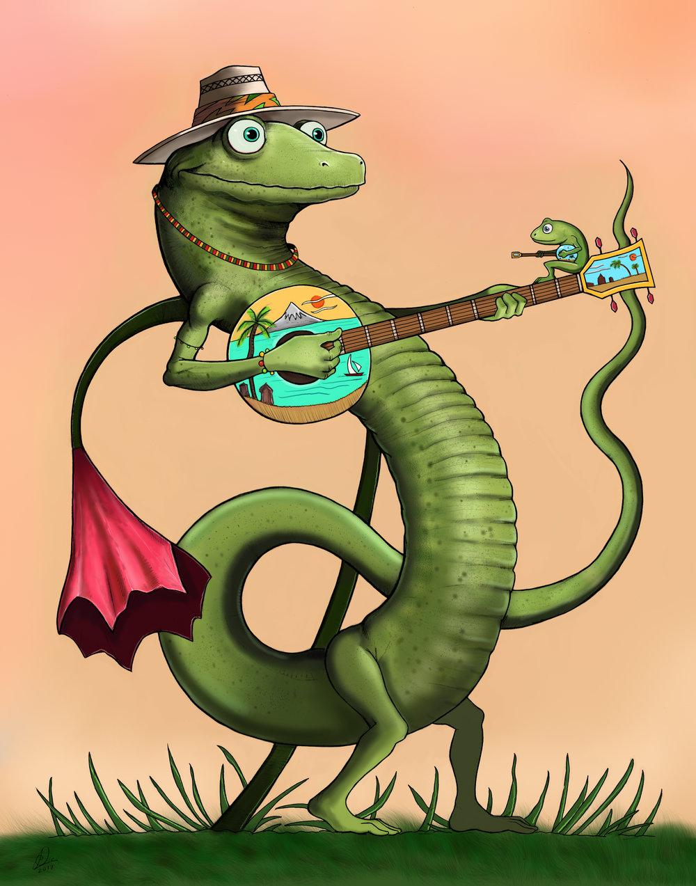 Salamander Banjo Store Page.jpg