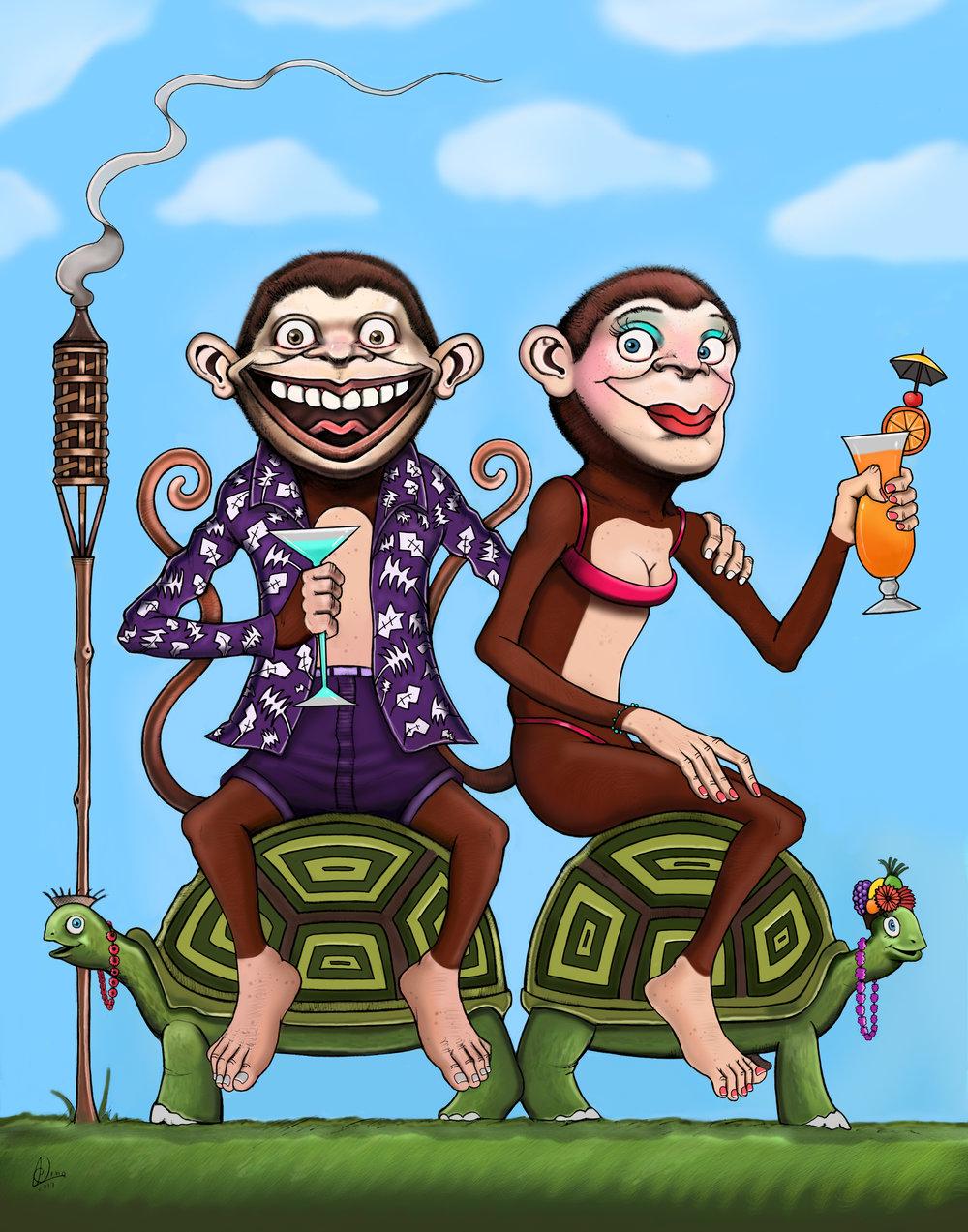 Monkey Fun Store Page.jpg