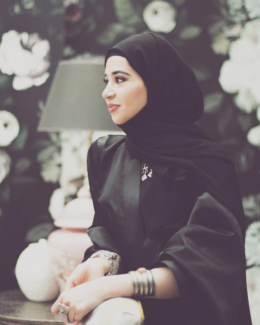 Shaikha_Al_Ali  شيخة_العلي when_shaikha_cooks