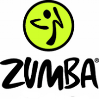 Looking for a great workout close to home? Each Thursday morning at 10 and Thursday evening at 6:45, we have Zumba right here at FBCW! So put your dancing shoes on and join the fun! (Donation of $5 appreciated.) No advance sign-up required.