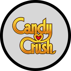 candycrush.png