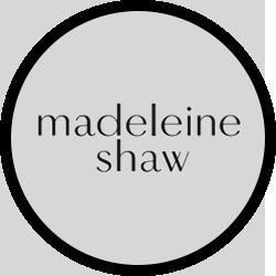 madeleine.png