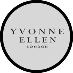 yvonne.png