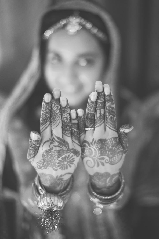 pakistani wedding yasir + Reem (3 of 3).jpg