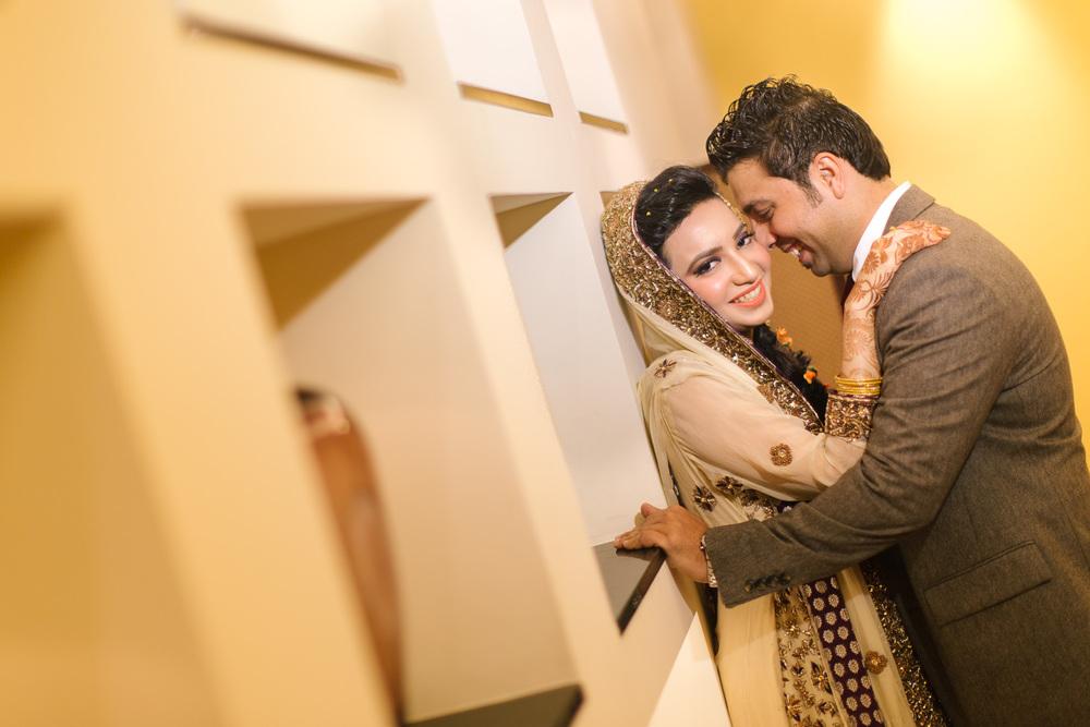 pakistani wedding yasir + Reem (7 of 16).jpg