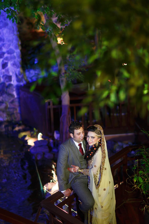 pakistani wedding yasir + Reem (9 of 16).jpg