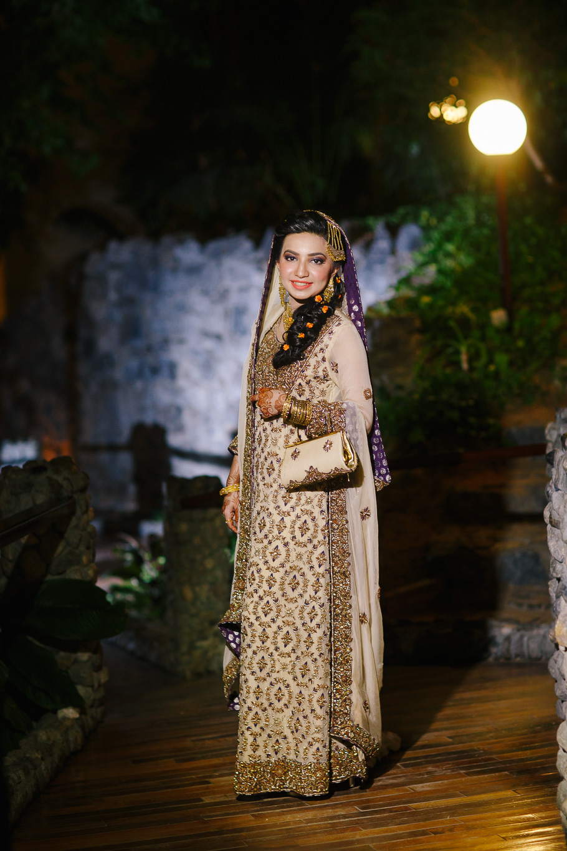 pakistani wedding yasir + Reem (10 of 16).jpg