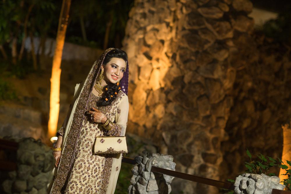pakistani wedding yasir + Reem (11 of 16).jpg