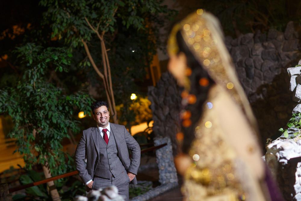pakistani wedding yasir + Reem (13 of 16).jpg