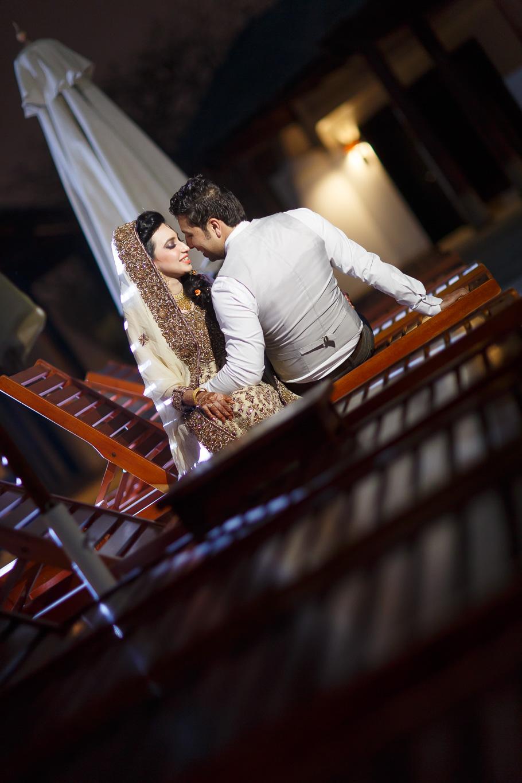 pakistani wedding yasir + Reem (14 of 16).jpg