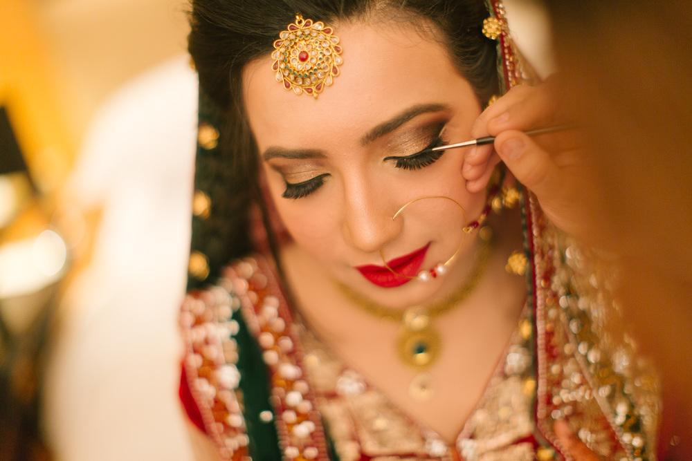 pakistani wedding yasir + Reem (20 of 34).jpg