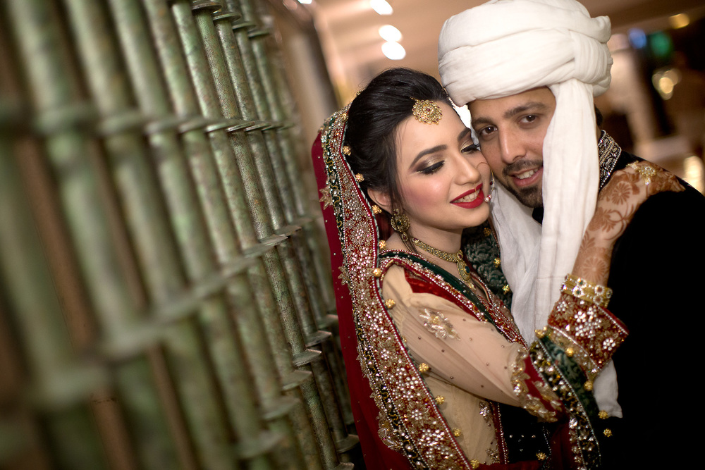pakistani wedding yasir + Reem (22 of 34).jpg