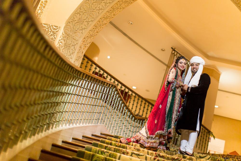 pakistani wedding yasir + Reem (24 of 34).jpg