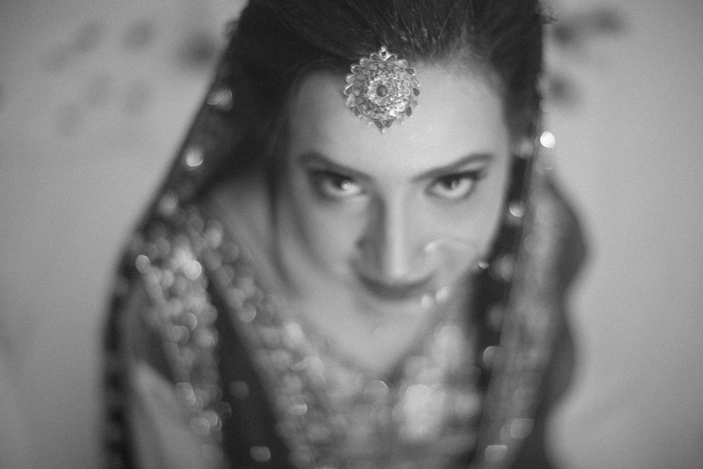 pakistani wedding yasir + Reem (21 of 34).jpg