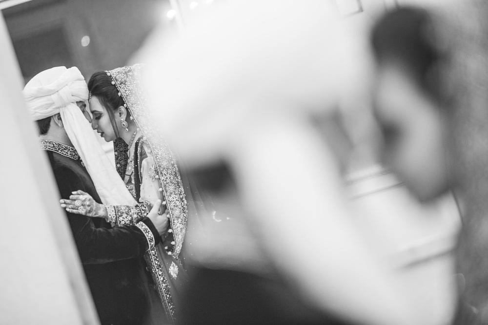 pakistani wedding yasir + Reem (29 of 34).jpg