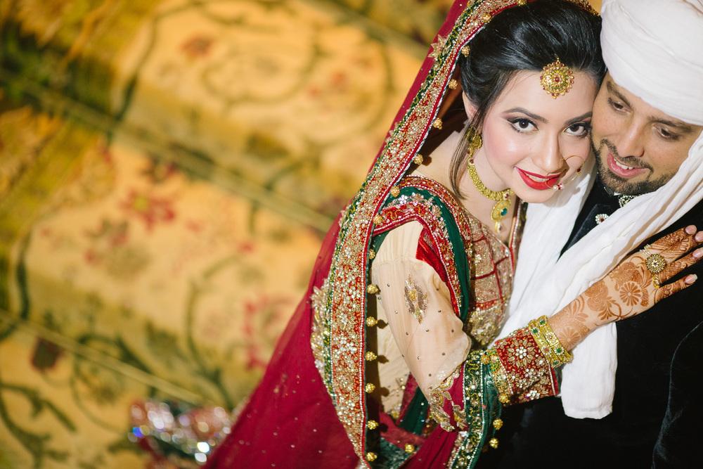 pakistani wedding yasir + Reem (25 of 34).jpg
