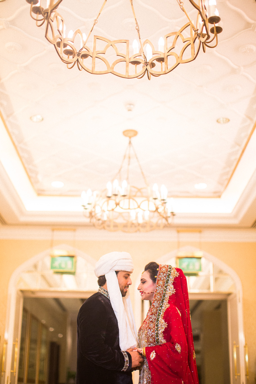 pakistani wedding yasir + Reem (34 of 34).jpg