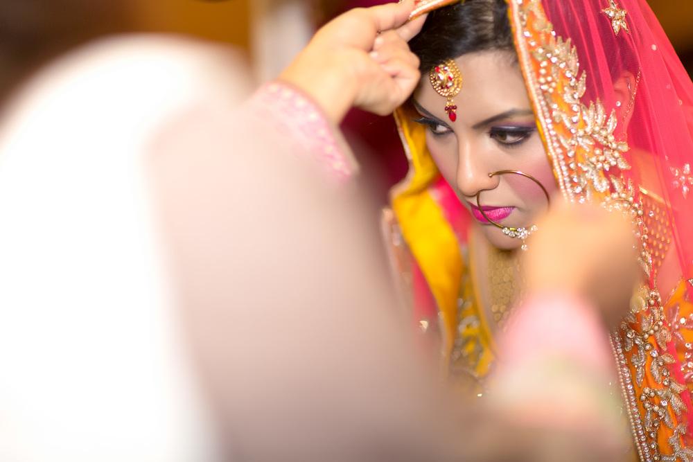 Maryam & Umar indian engagement (24 of 59).jpg