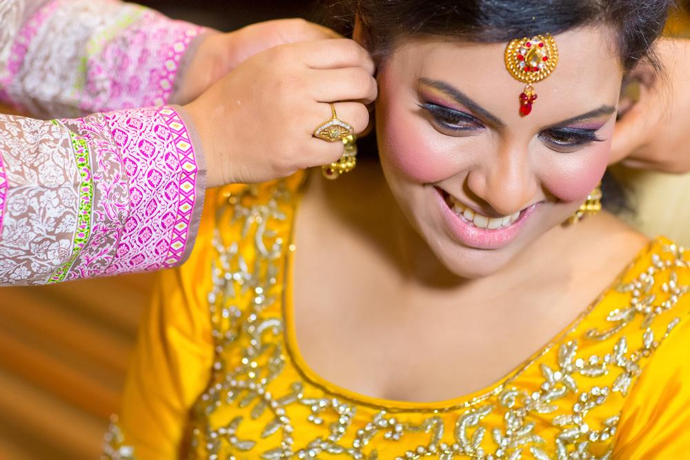 Maryam & Umar indian engagement (13 of 59).jpg