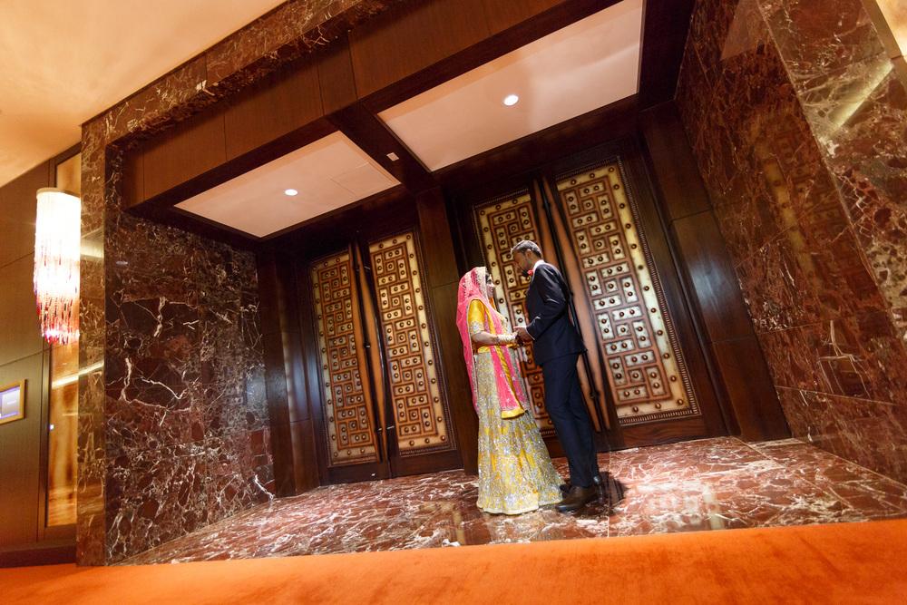 Maryam & Umar indian engagement (42 of 59).jpg