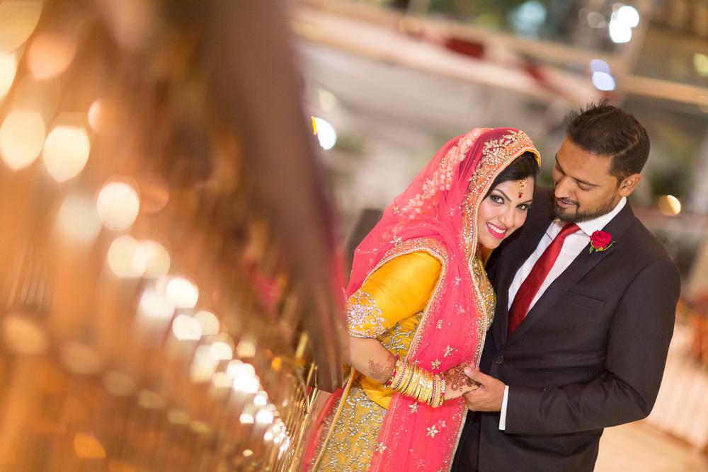Maryam & Umar indian engagement (47 of 59).jpg