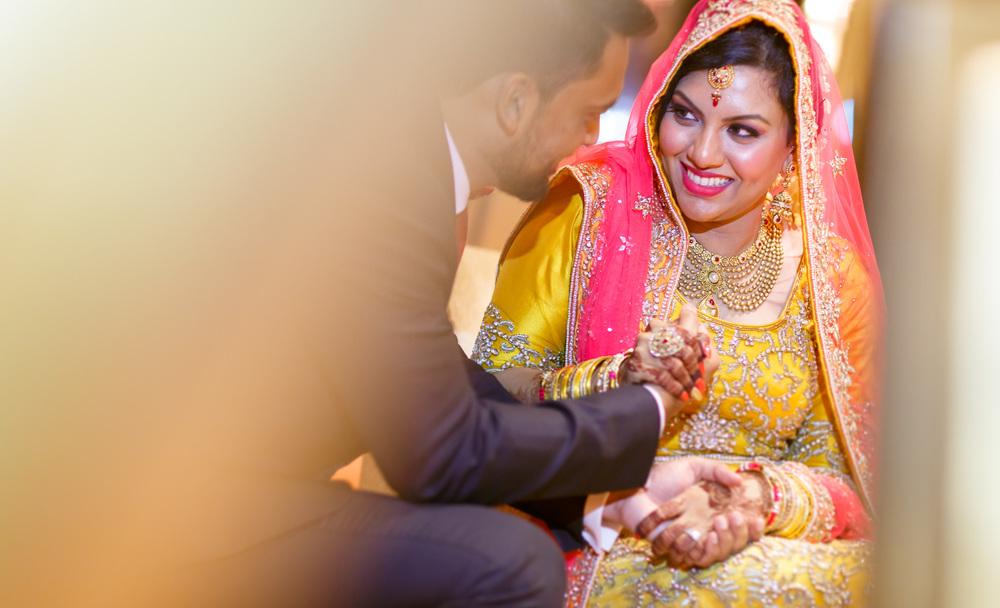 Maryam & Umar indian engagement (45 of 59).jpg