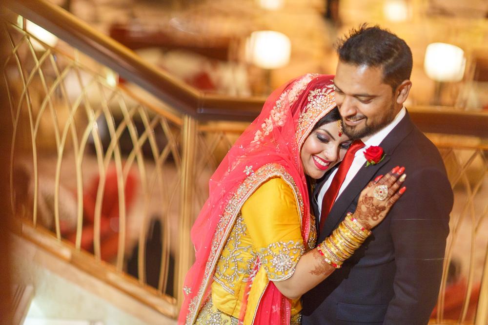 Maryam & Umar indian engagement (48 of 59).jpg