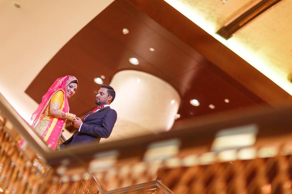 Maryam & Umar indian engagement (50 of 59).jpg