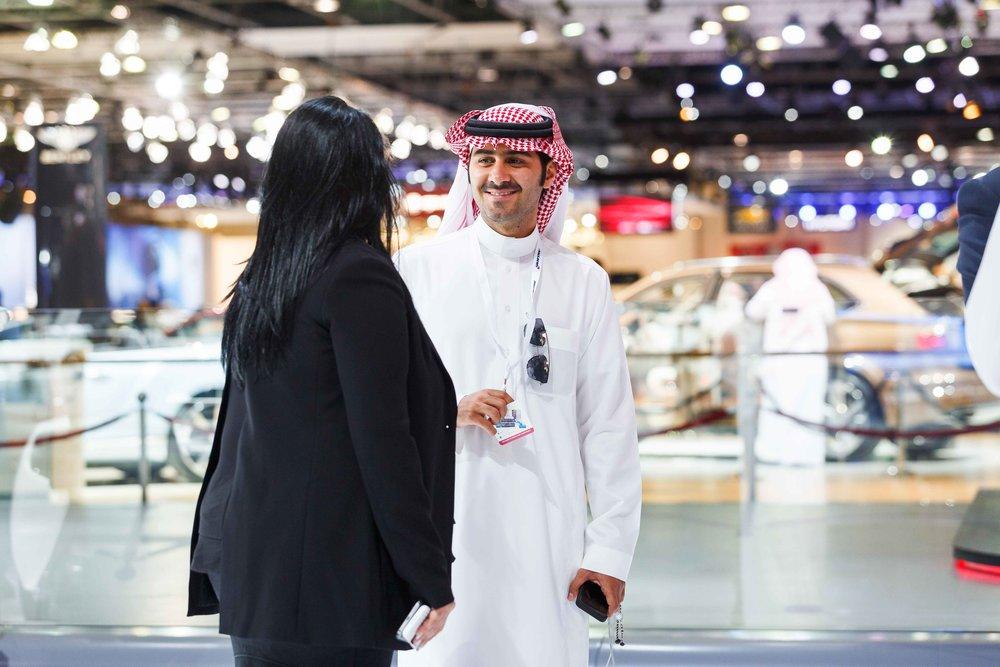 DUBAI MOTOR SHOW 2015 (212 of 472).jpg