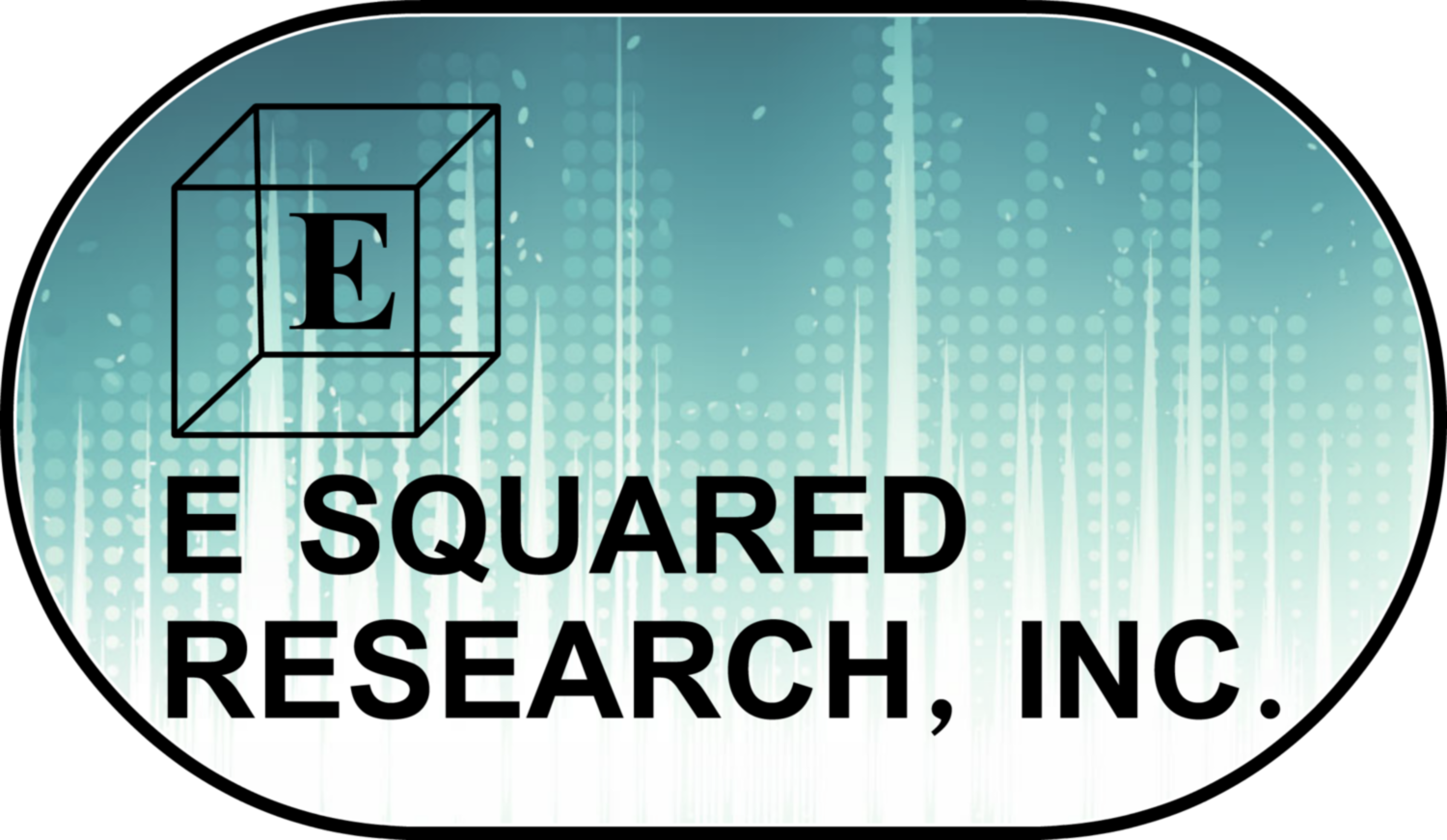E Squared Research, Inc.