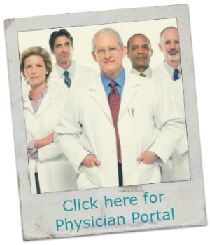 physicians_polaroid.png