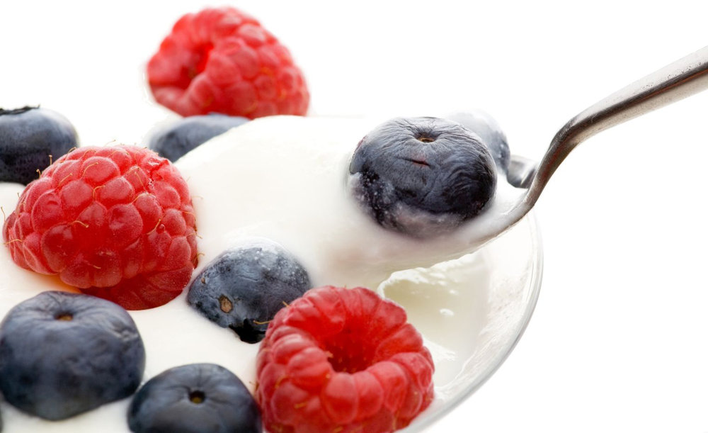 Probiotics-Can-Increase-The-Obesity-And-Affect-Your-Health.jpg