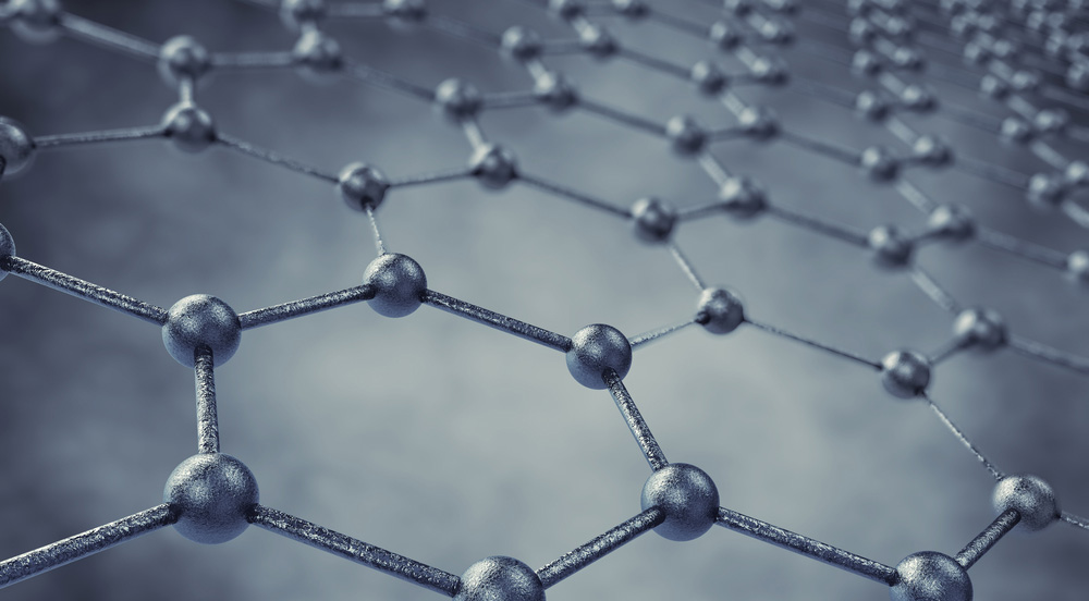 graphene-hexagons.jpg