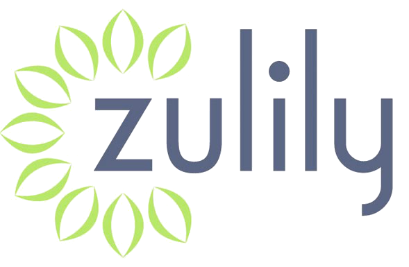 zulily logo.png
