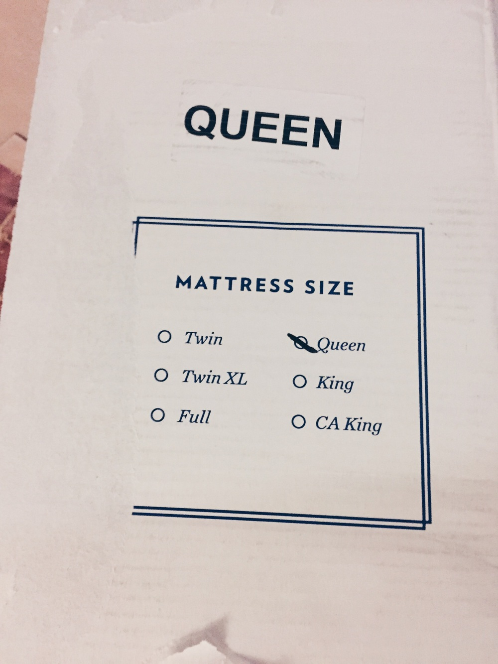 100 casper queen mattress best pillow for side sleepers