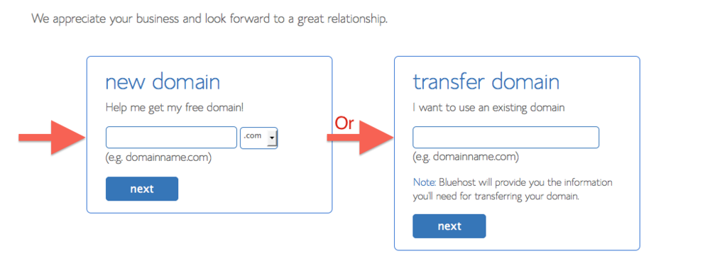 Domain-Registration.png